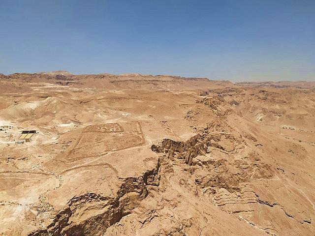 FOTOS DE CAMPO - Página 6 Judean_desert_2019